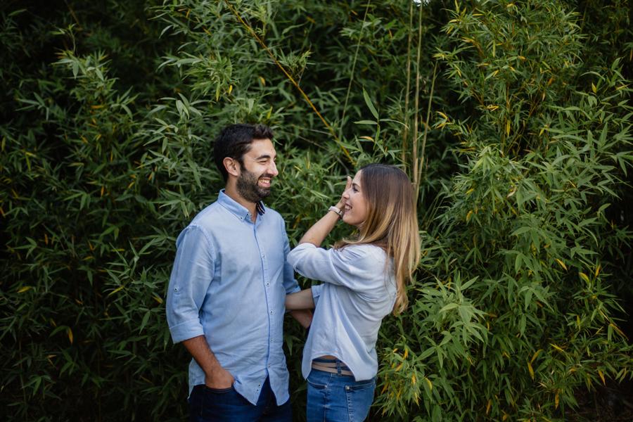 Preboda Jordi & Maria - Vallès