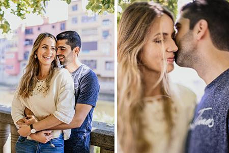 Preboda Lucas&Maria - Girona