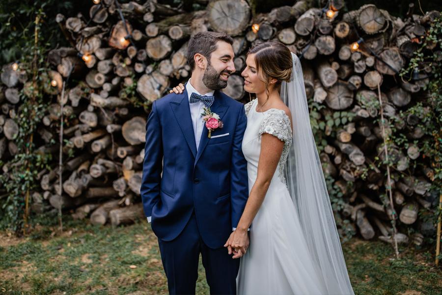 Boda Jordi&Maria - Can Ribas