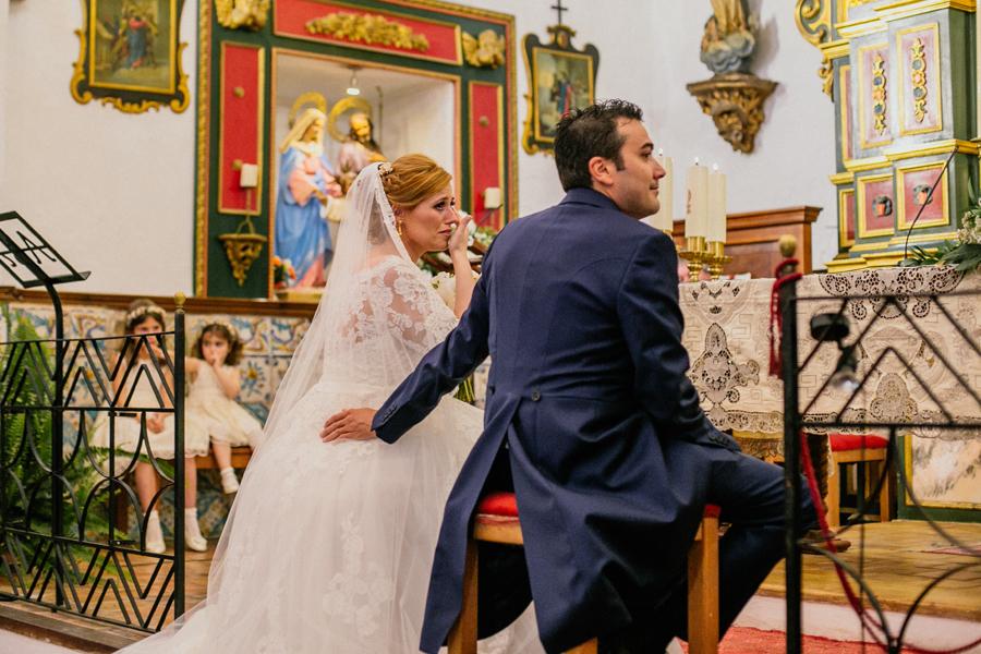 Boda Ramon & Yolanda - Ibiza
