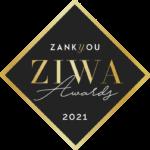badge-ziwa2021 copia